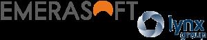 Emerasoft - Lynx Group