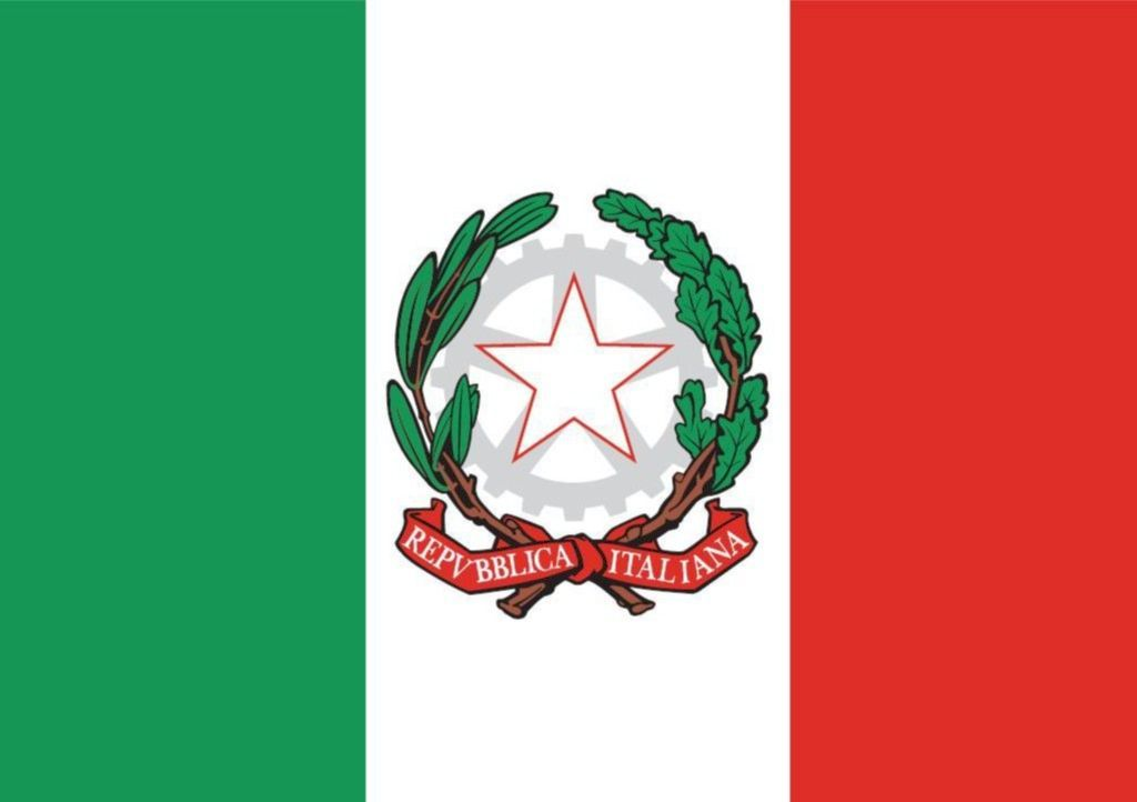 recovery-plan-italia