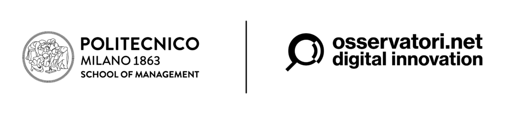 omnichanne-customer-experience-logo