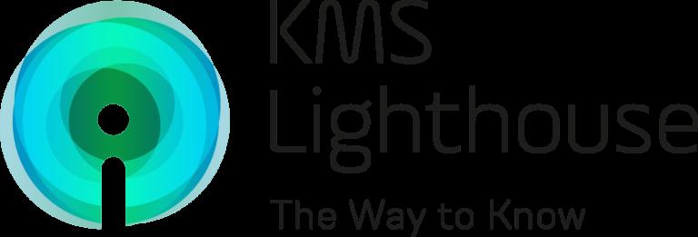 kms-lighthouse