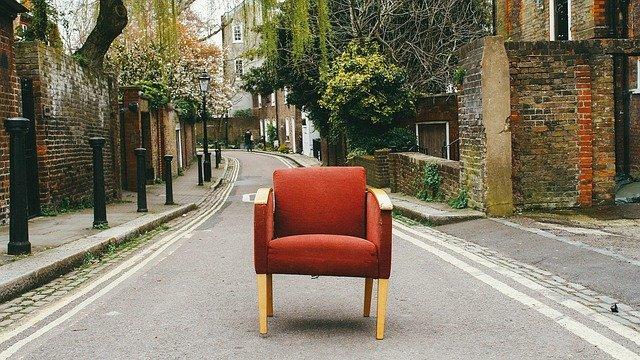 kms: i pillar sono come le gambe delle sedie