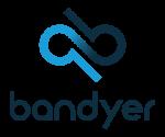 Logo Bandyer Scontornato 300 2