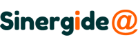 Sinergide-logo